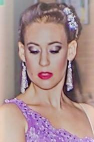 Juana Sepulveda
