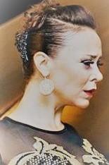 Lucila Cionci