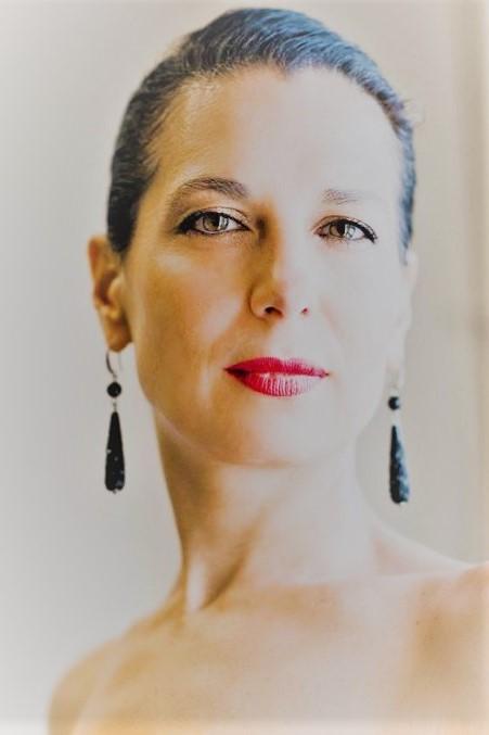 Maria Filali