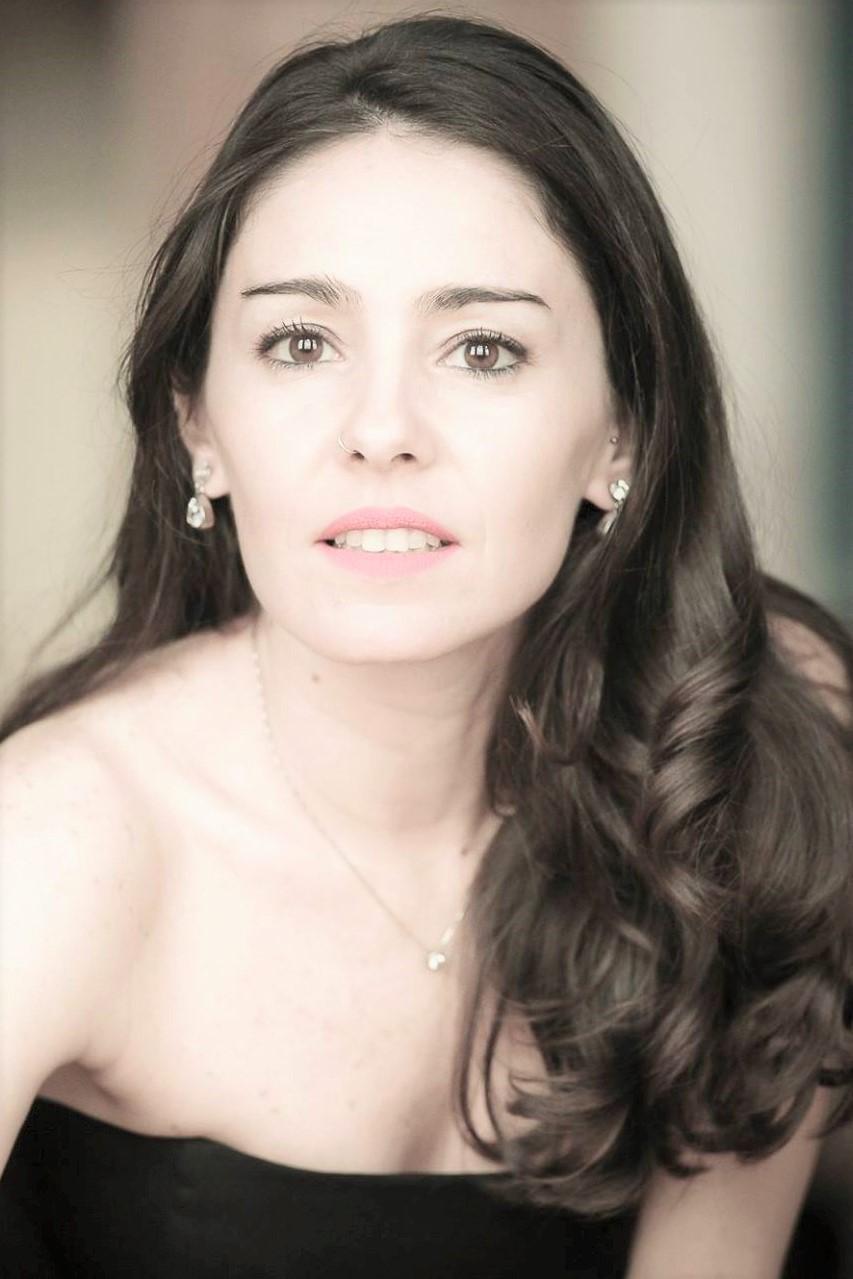 Laura Elizondo