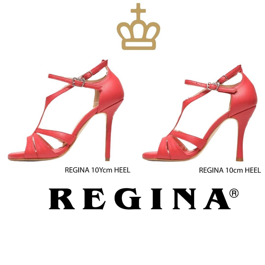 heels 10 Y