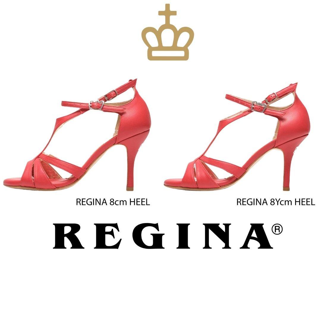 heels 8 Y