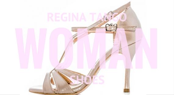 Tango Shoes - Regina Tango Shoes dd9c244b2b6