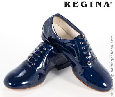 man tango shoes